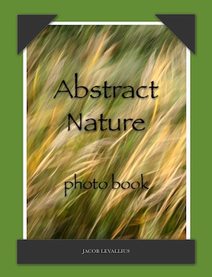 abstract-nature-photo-book-cover-medium