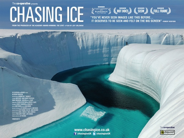 chasing-ice-uk-quad-poster-dogwoof